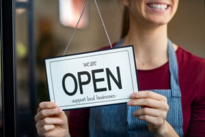 Let Curley's Key Shop Boost Your Commercial Security in Ontario CA